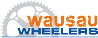 Wausau Wheelers Logo